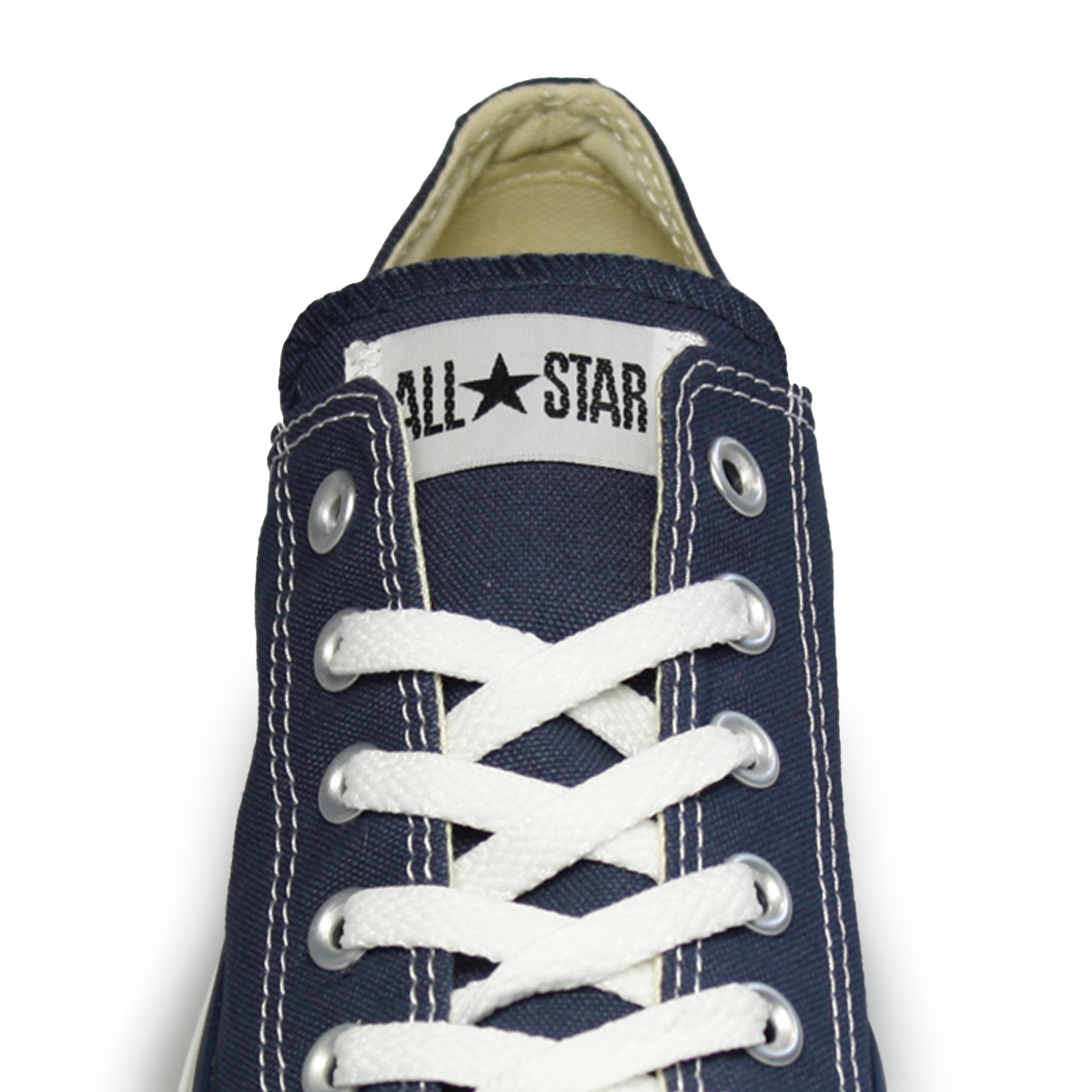 converse navy. converse-all-star-navy-blue-canvas-trainers-sneakers- converse navy