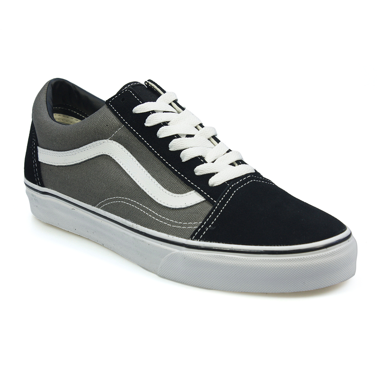 Black Vans Shoes for Men  Stylight