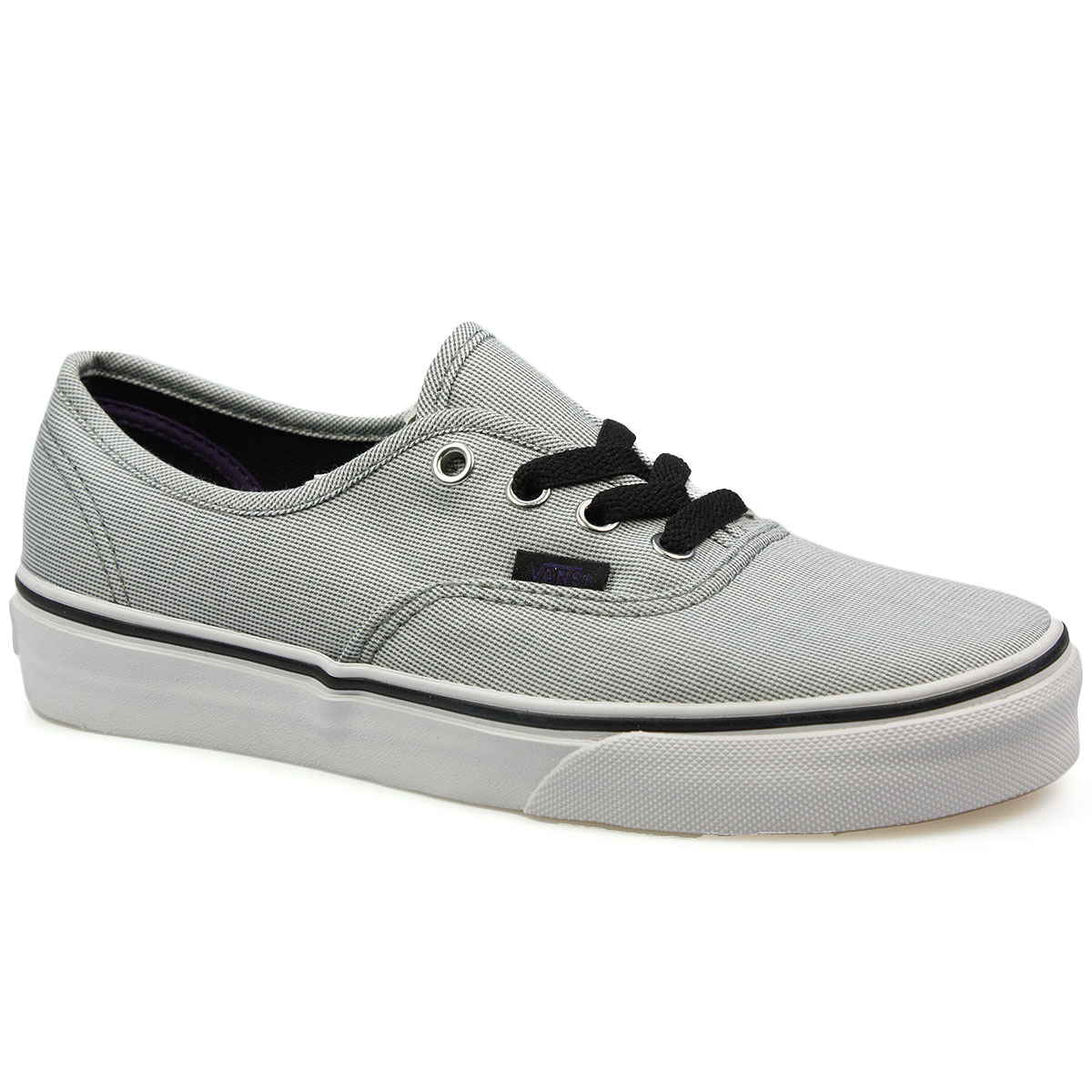 mens vans cheap | Vans Shoes India