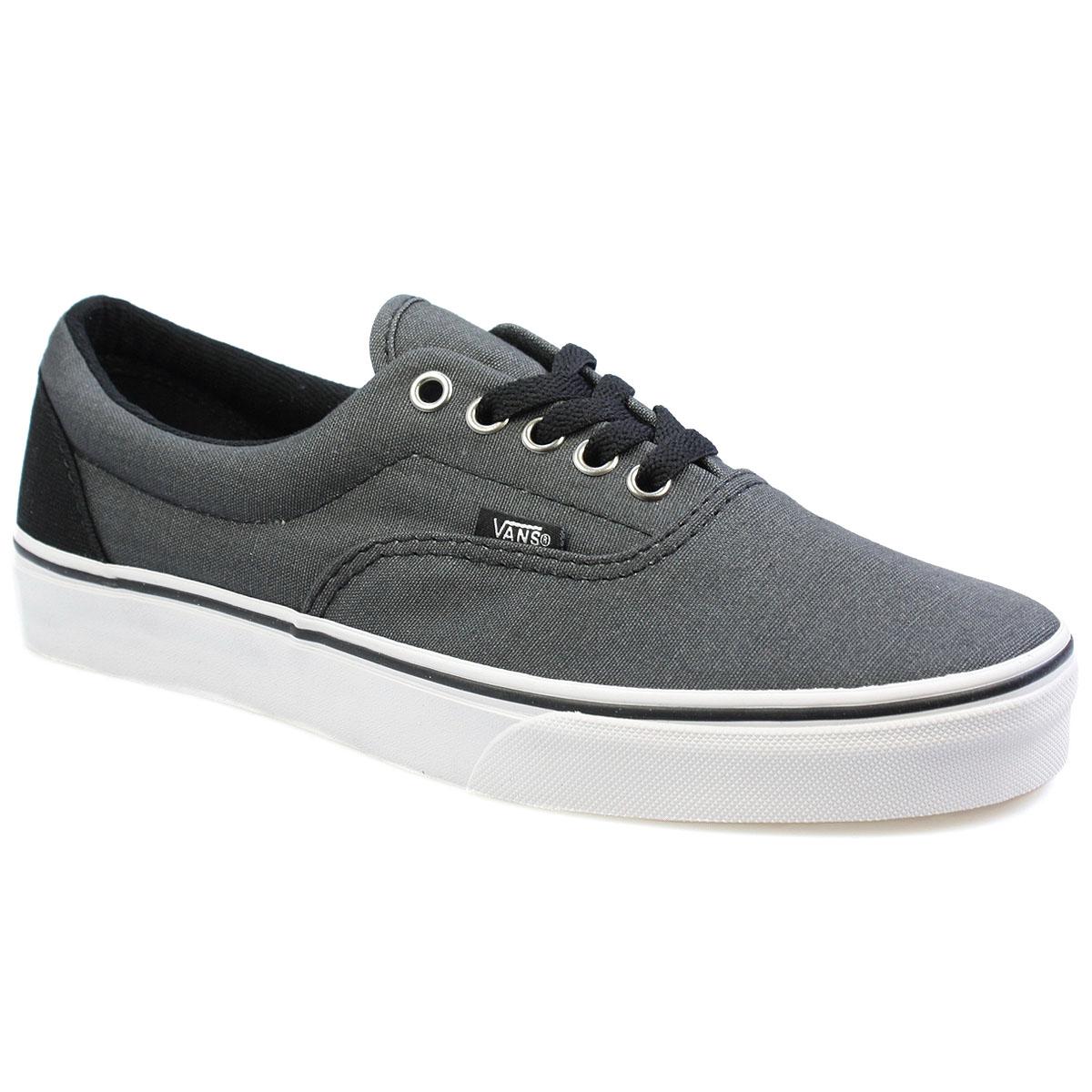 Vans  Tone Era Womens Shoes