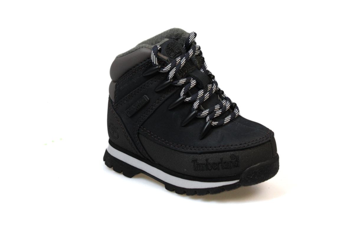 toddler timberland boots for boys size 8