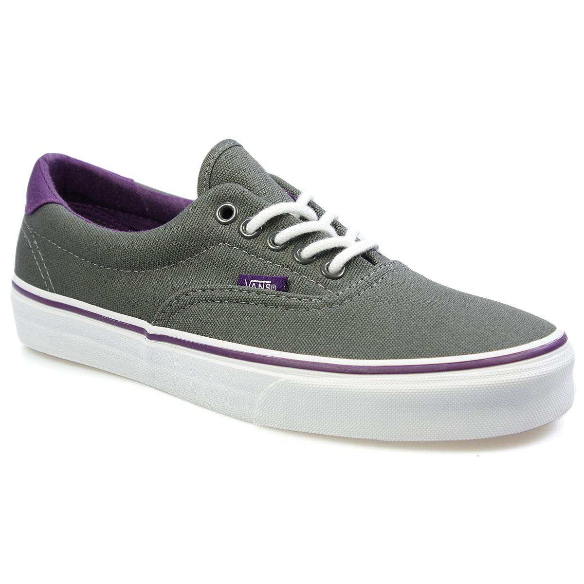 Purple Grape Shoe Laces