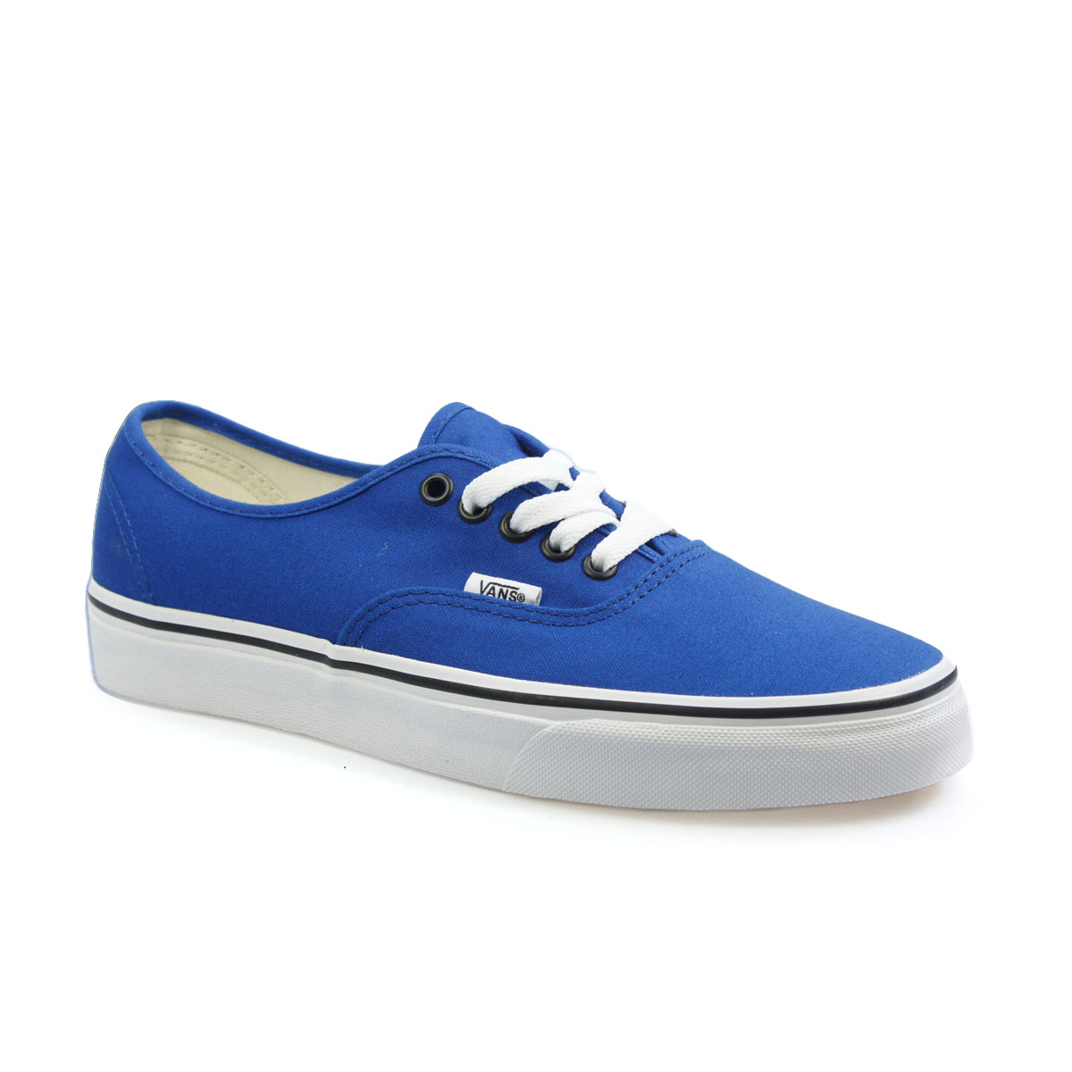 Brilliant Vans Have  Came In Navy Blue, White, Green And Red, But Years Later, It Was The Newly Introduced Black Color Which Made It A Bestseller Among The Collection, There Were Boat Shoes, Canvas Boat Shoes And Leather Deck Shoes For Men,