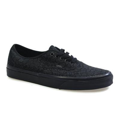 4b29e2b81474bb black vans size 3 sale   OFF66% Discounts