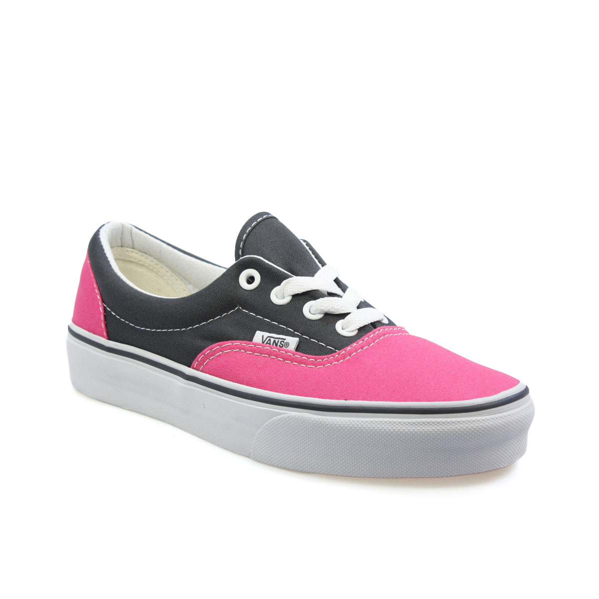 Displaying 19> Images For - Vans Shoes Women Black