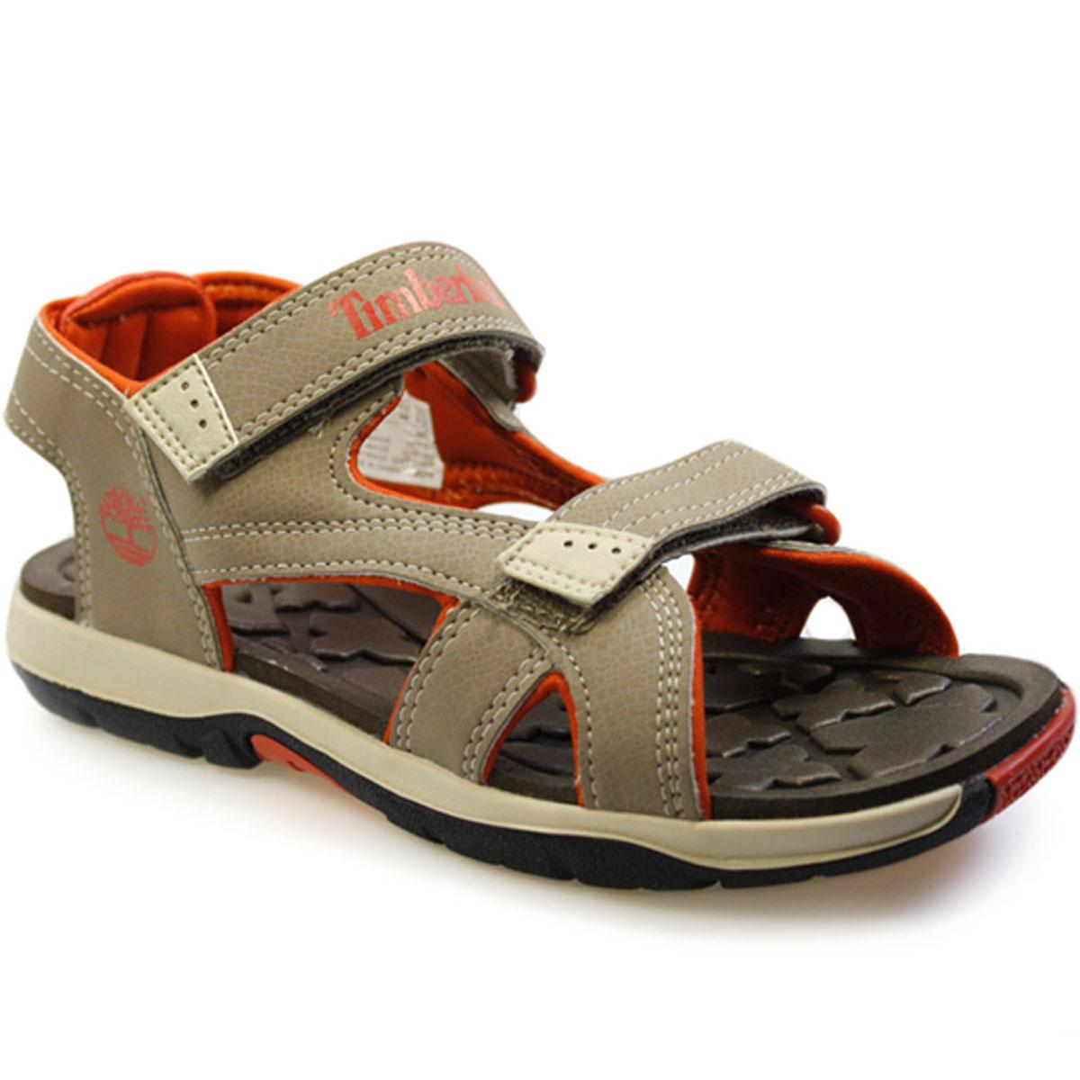 kids timberland sandals