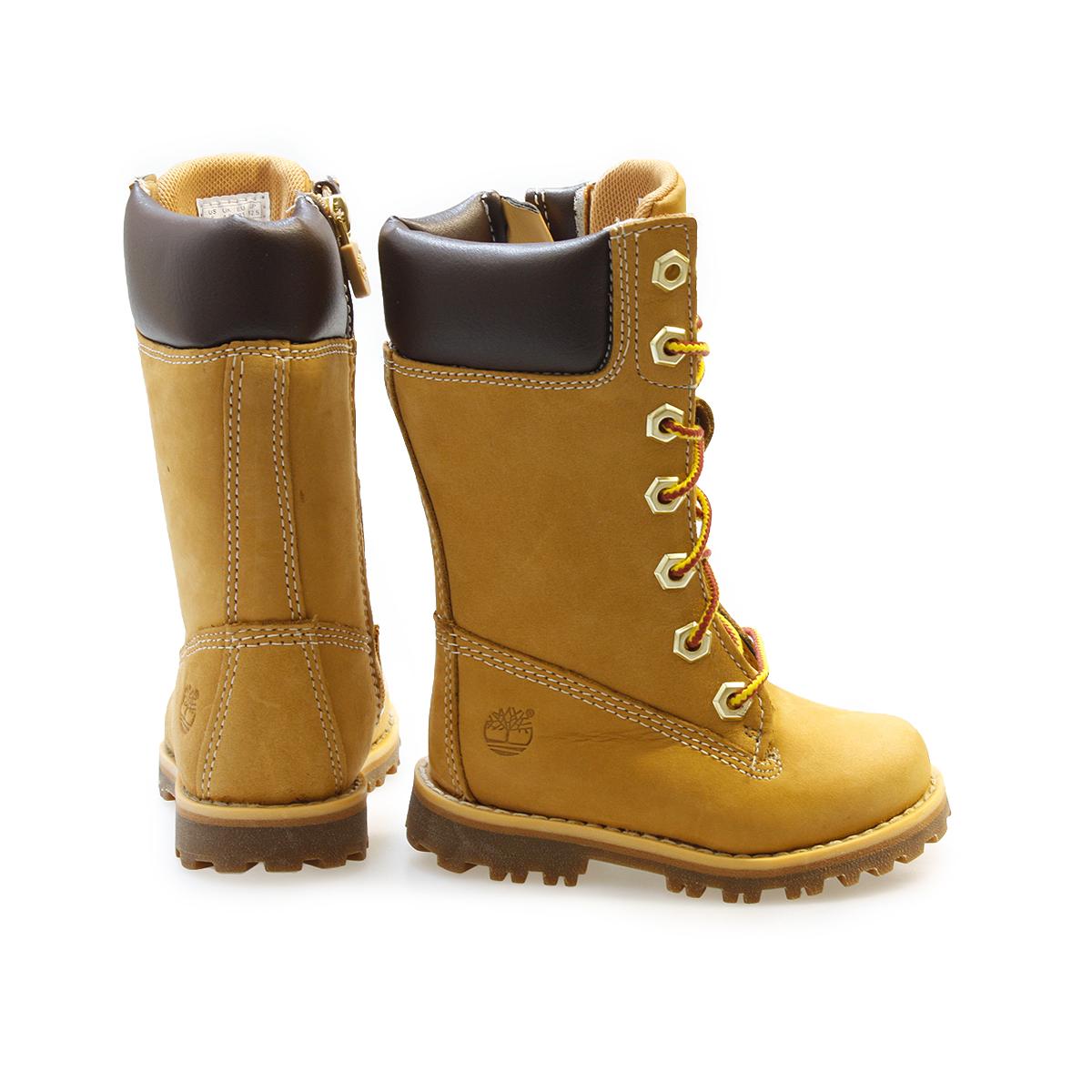 cheap childrens timberland boots uk