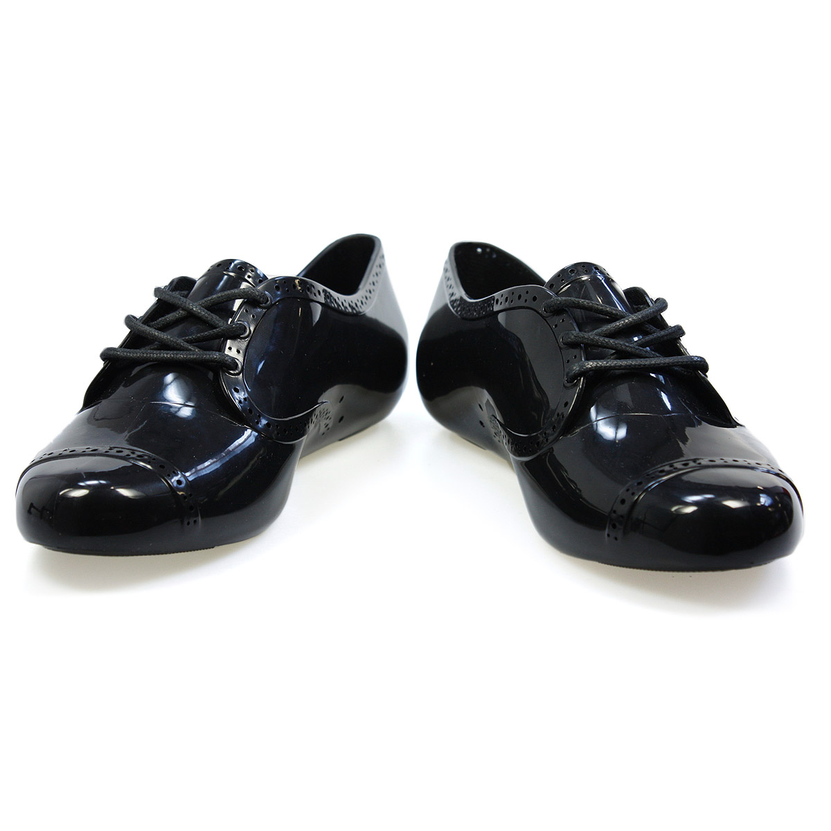 Black Brogues Women Reviews - Online Shopping Black Brogues Women