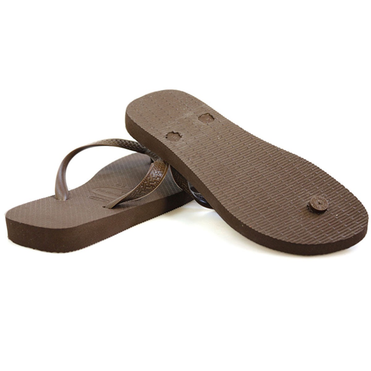 Find great deals on eBay for womens rubber flip flops. Shop with confidence.