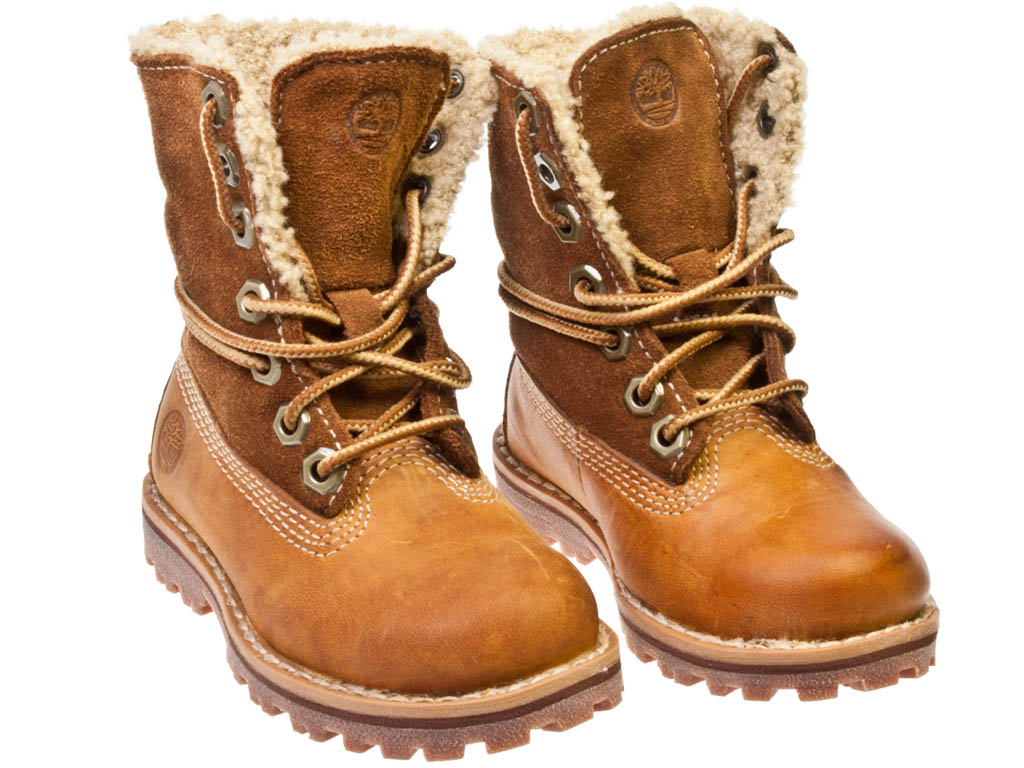 Free shipping and returns on Girls' Boots & Booties at getessay2016.tk Top brands. New trends.