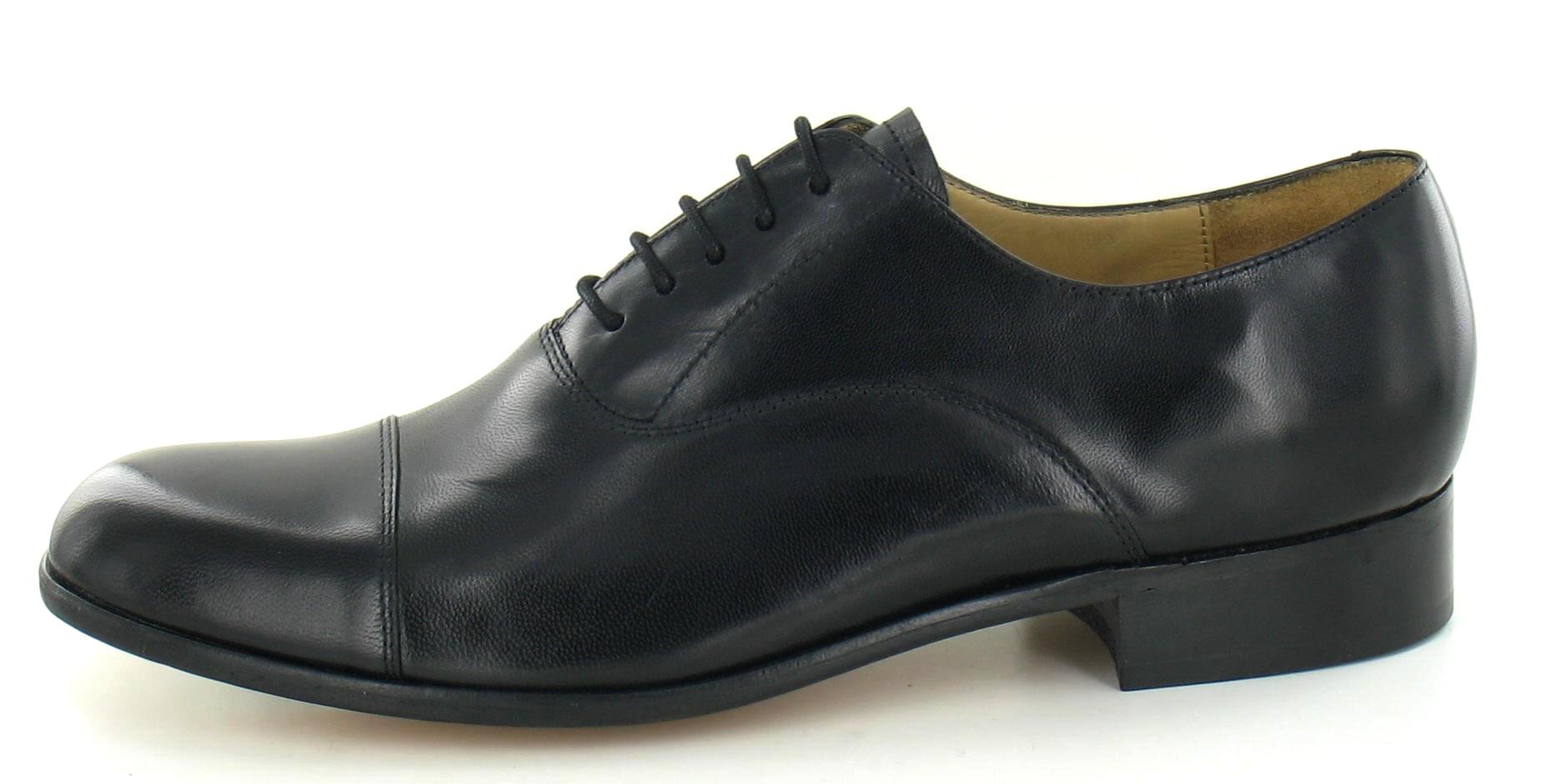 Thomas Blunt Paddington 2 Leather Leather Leather ebea0e