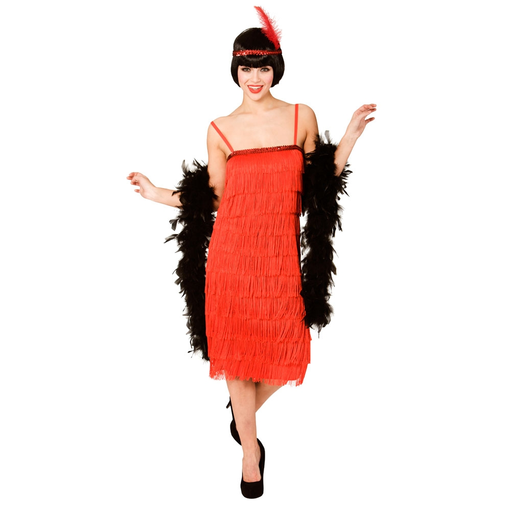 1920s-Jazzy-Flapper-Ladies-Fancy-Dress-Costume-Roaring-20s-Charleston-Outfit