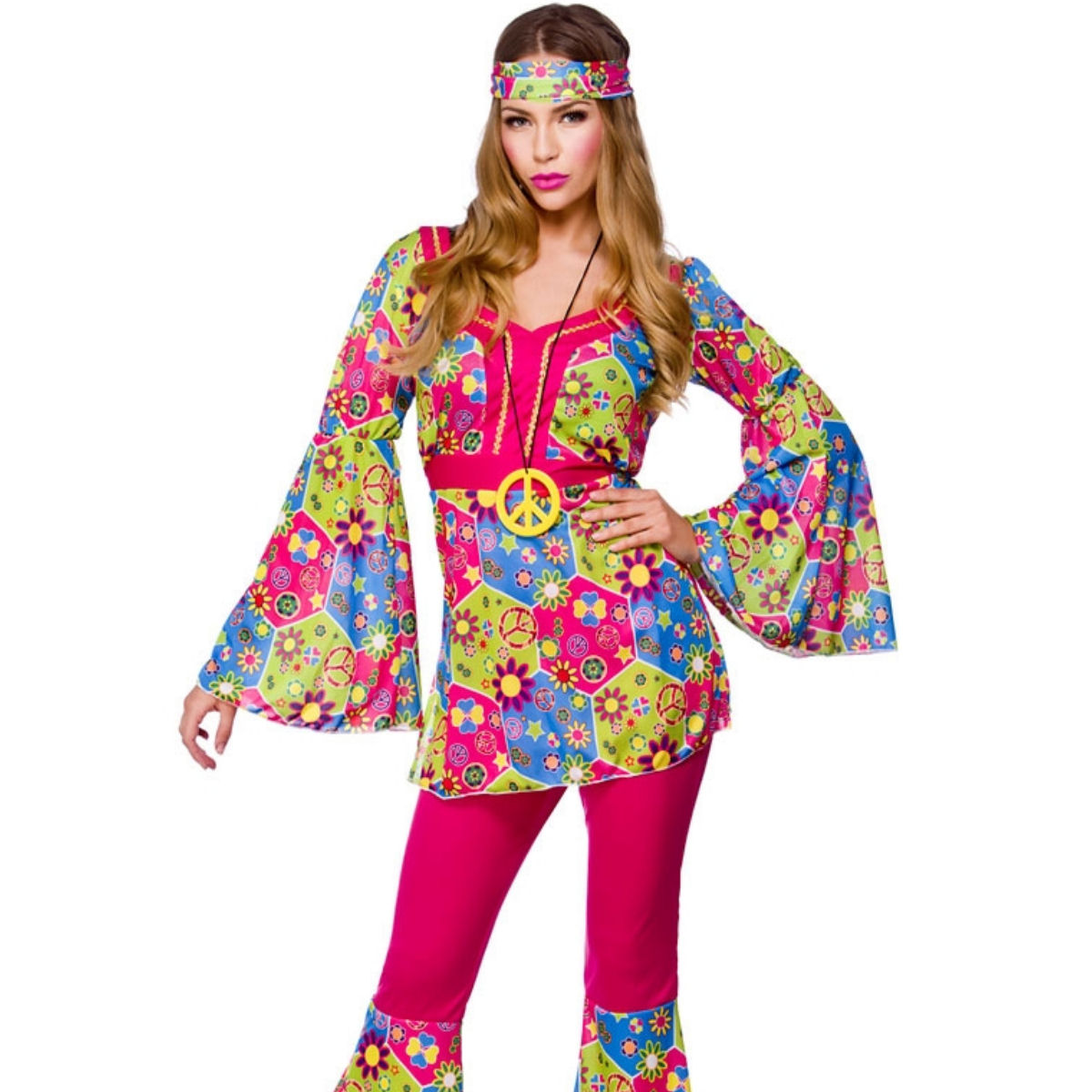 exceptional 70s hippies outfits clothing