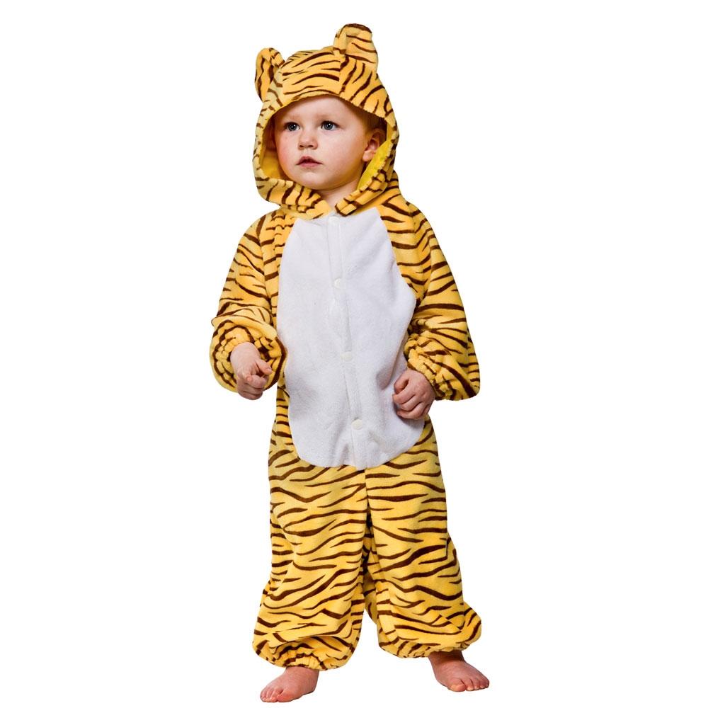 animal kids animals fancy dress costume boy girl animals 18 24 months