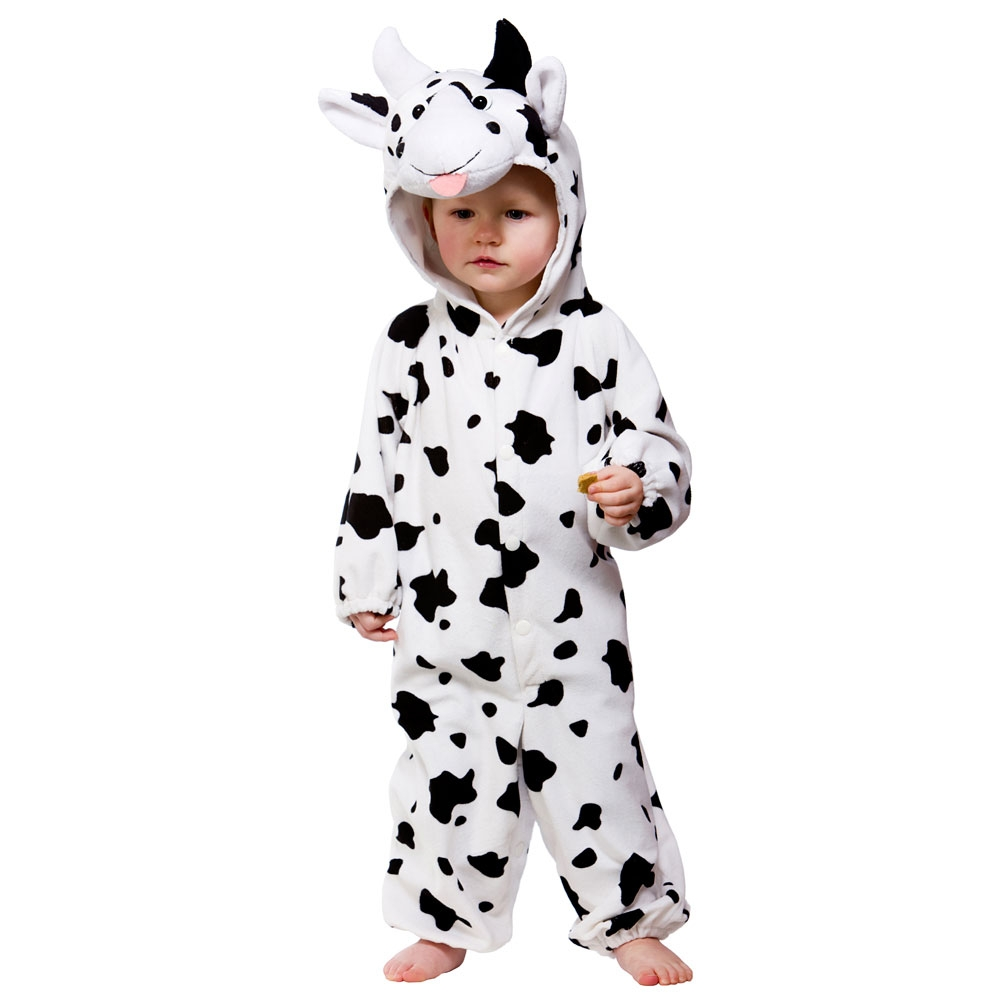 1ef60c1e34d2 Onesie Animal Kids Animals Fancy Dress Costume Boy Girl Animals 18 ...