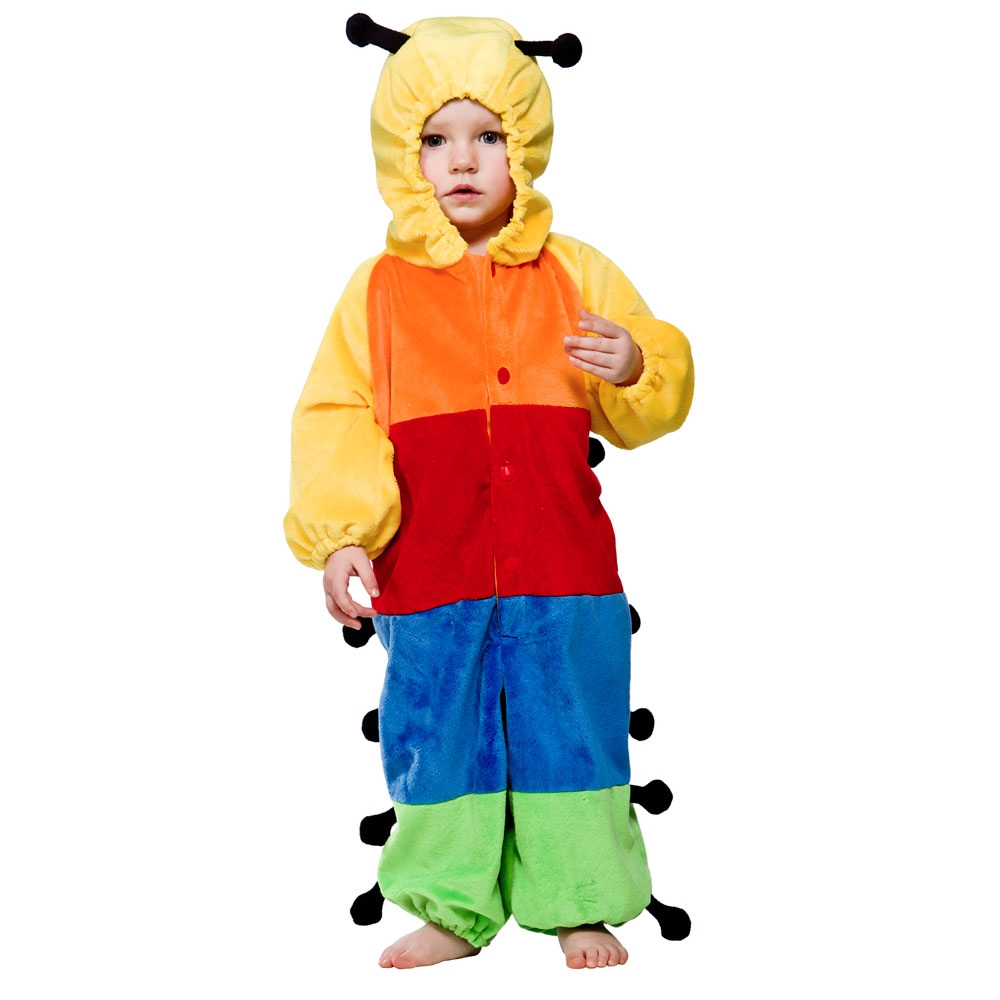 f11cd6915 kids in cow facy dress - Ecosia
