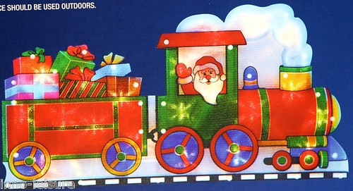Christmas-Window-Silhouette-Lights-Xmas-Light-Up-Decoration-Santa-Snowman-Train