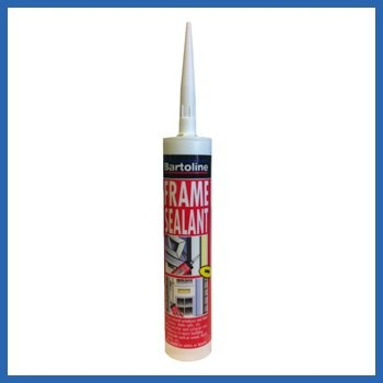 Frame-Sealant-Brown-White-Door-Sealer-Window-Sealant-External-Cartridge