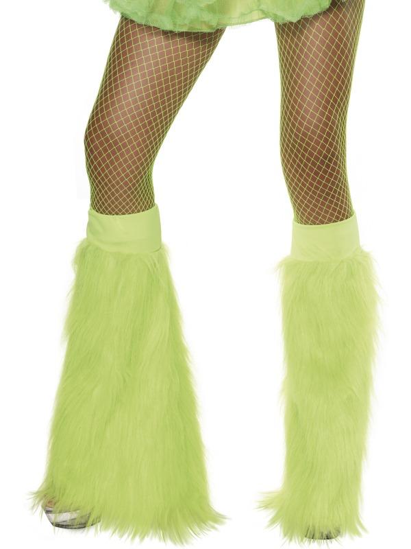 80s-Fancy-Dress-Costume-Neon-1980s-Disco-Dancing-Accessories-Mens-Ladies