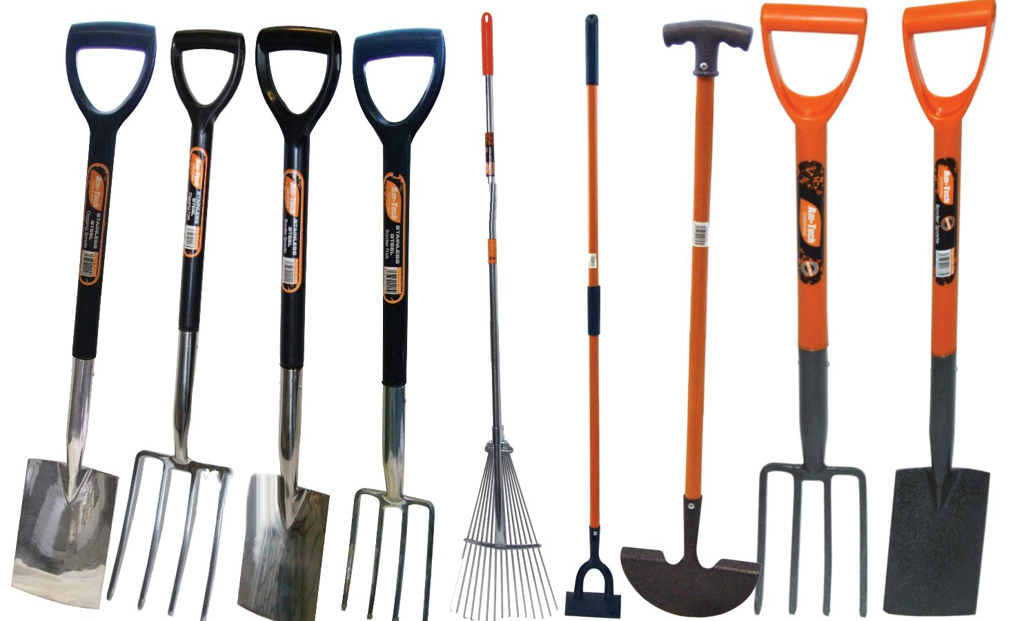 Gardening hand tools home design ideas and pictures for Hand held garden spade