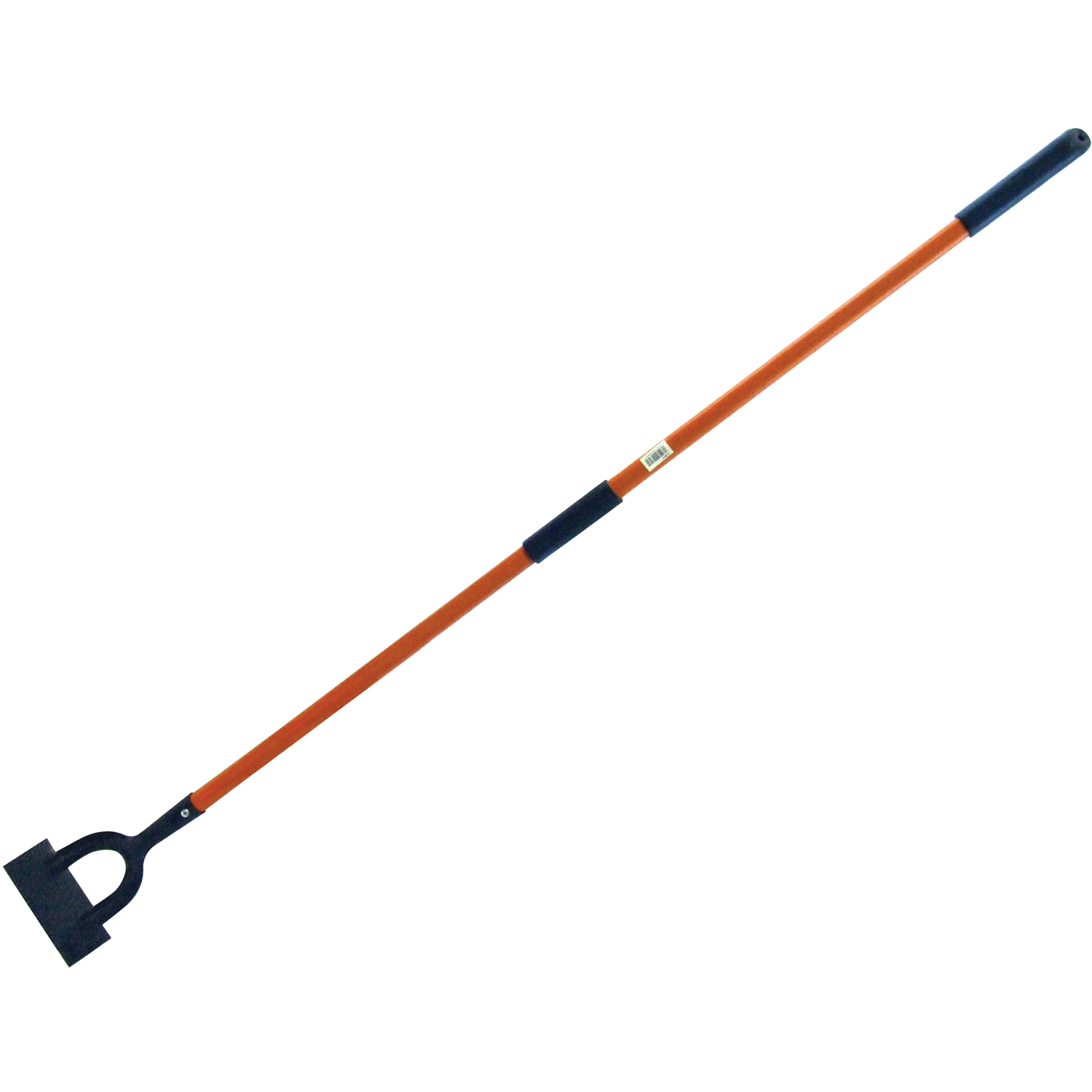 Hoe garden tool 28 images ez digger korean gardening for Gardening tools with meaning