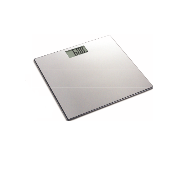 Bathroom Scale Battery 28 Images The 7506 Glass