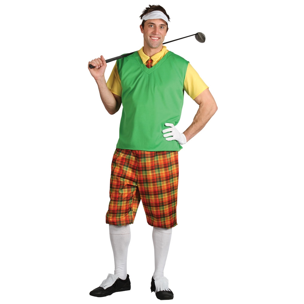 Adults-Pub-Golf-Party-Stag-Hen-Ladies-Mens-Funny-Golfer-Outfit-Novelty-Add-Visor
