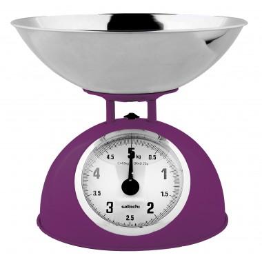 Salter Digital Kitchen Scales Manual