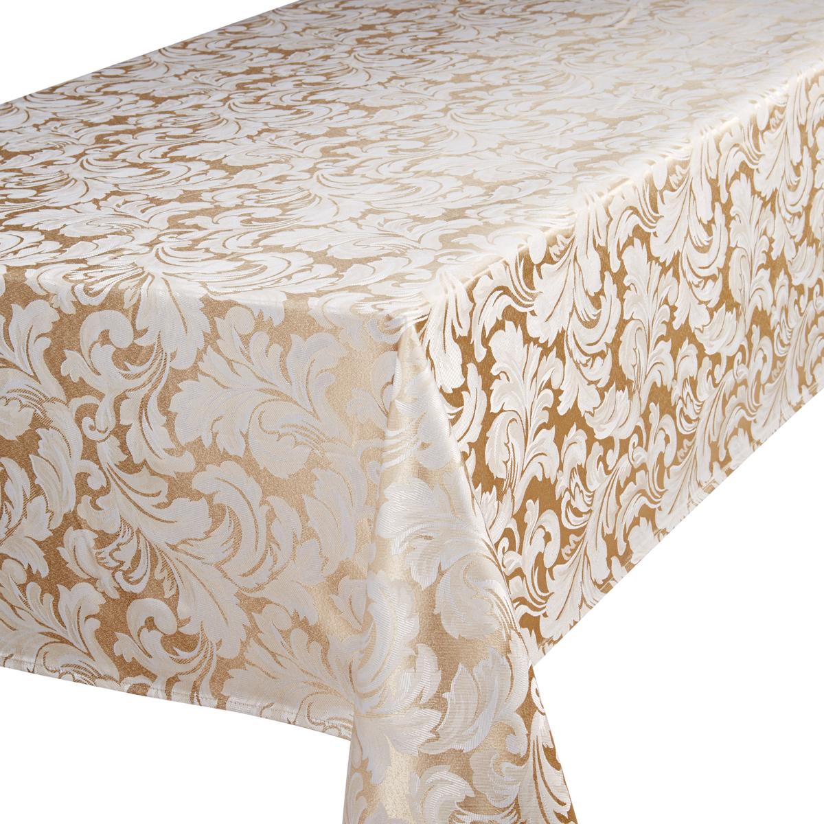 rideau luxe nappe jacquard linge table serviette set table chemin toute taille ebay. Black Bedroom Furniture Sets. Home Design Ideas
