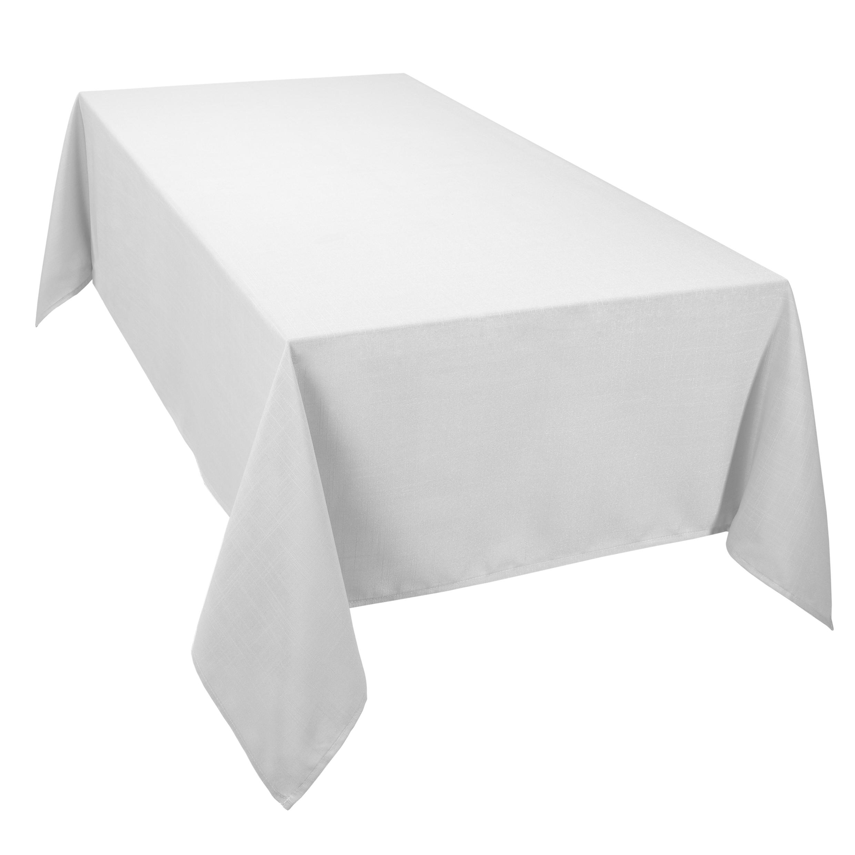 manteles servilletas de lujo para mesa todos los tama os ebay. Black Bedroom Furniture Sets. Home Design Ideas