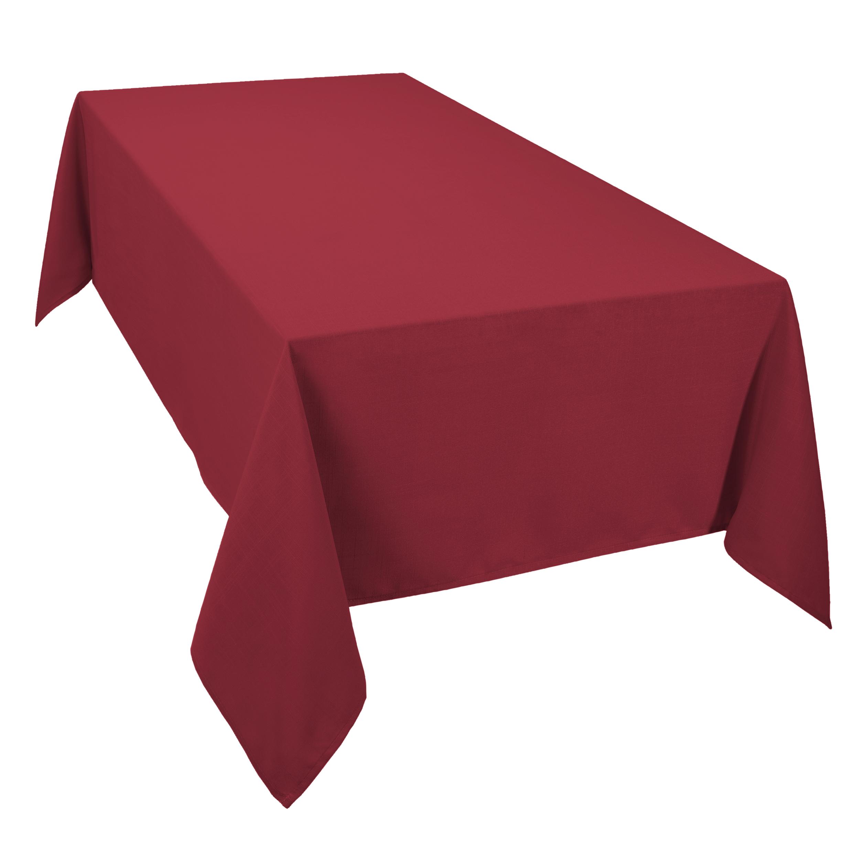 Manteles servilletas de lujo para mesa todos los tama os for Manteles de mesa