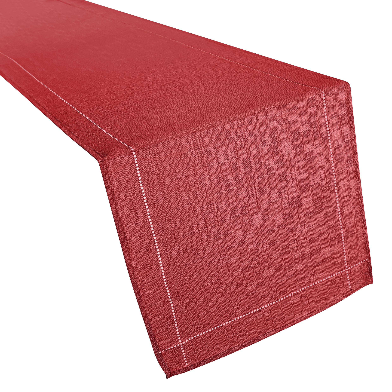 Rideau luxe nappe lin linge table serviette set table chemin table toute taille ebay Linge de table luxe