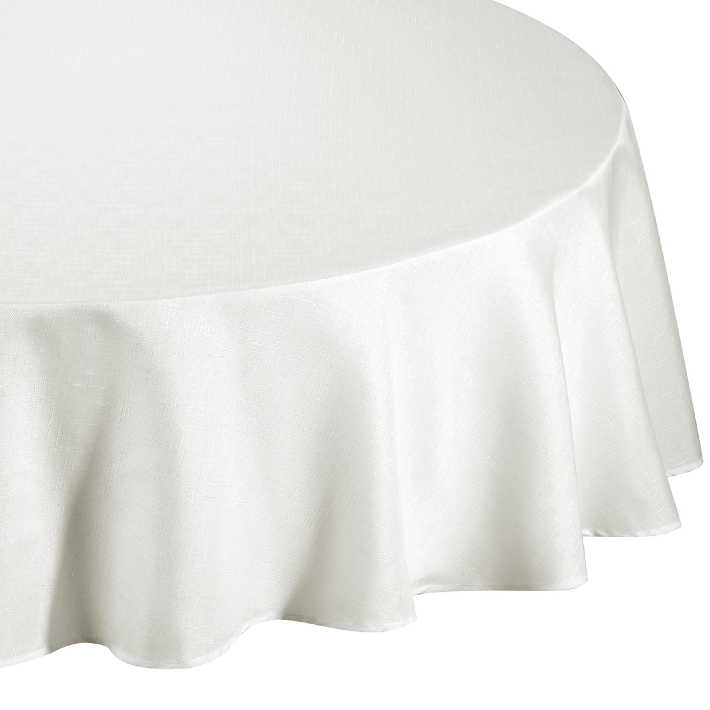 rideau luxe nappe lin linge table serviette set table chemin table toute taille ebay. Black Bedroom Furniture Sets. Home Design Ideas