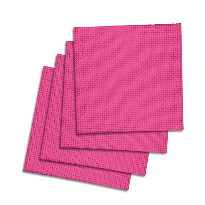 Tovagliette americane tutte le offerte cascare a fagiolo for Ikea tovagliette