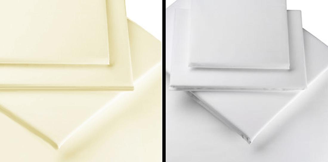 100 gyptische baumwolle 200tc perkal spannbetttuch bettw sche alle gr farben. Black Bedroom Furniture Sets. Home Design Ideas