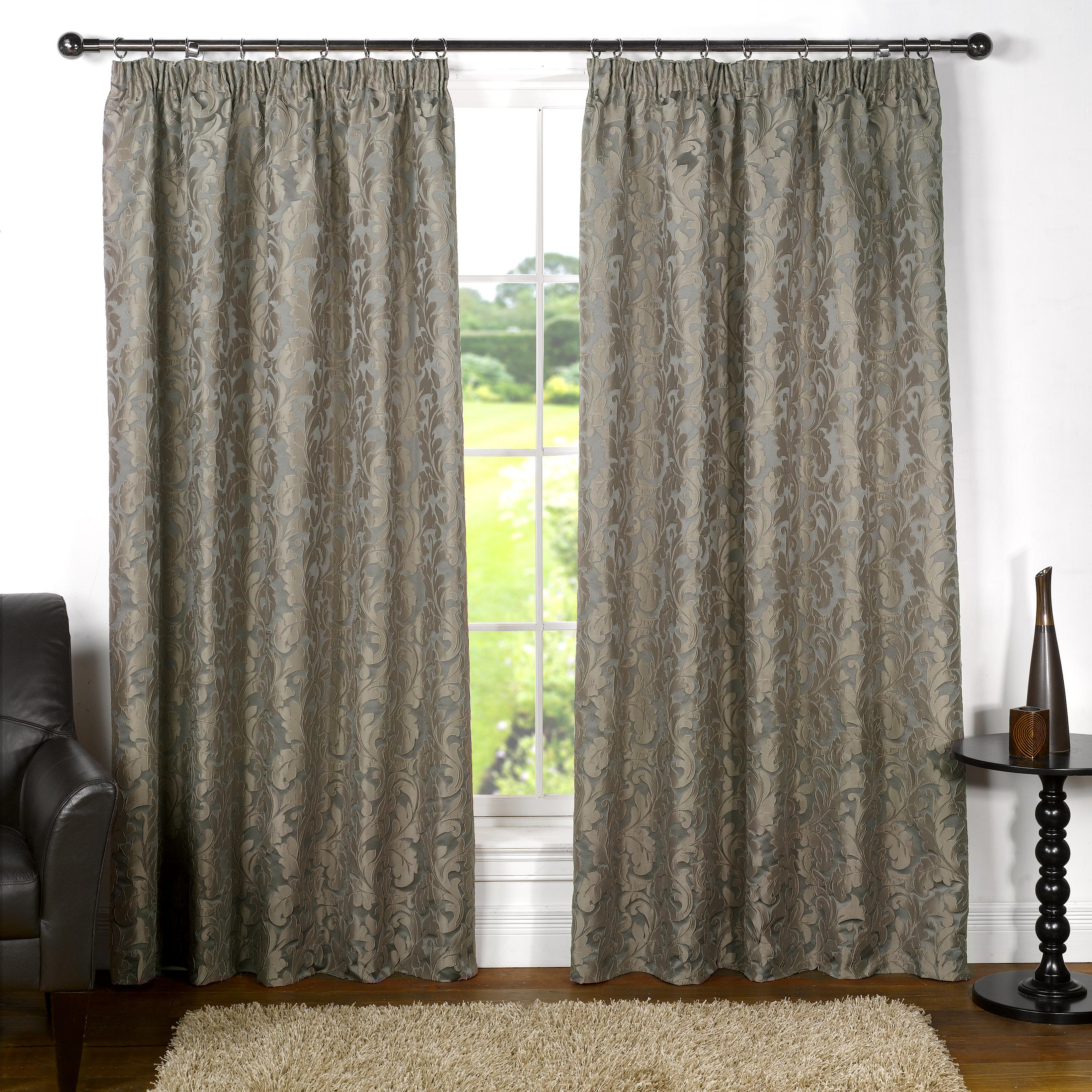 Tienda online cortinas sharemedoc for Cortinas espana
