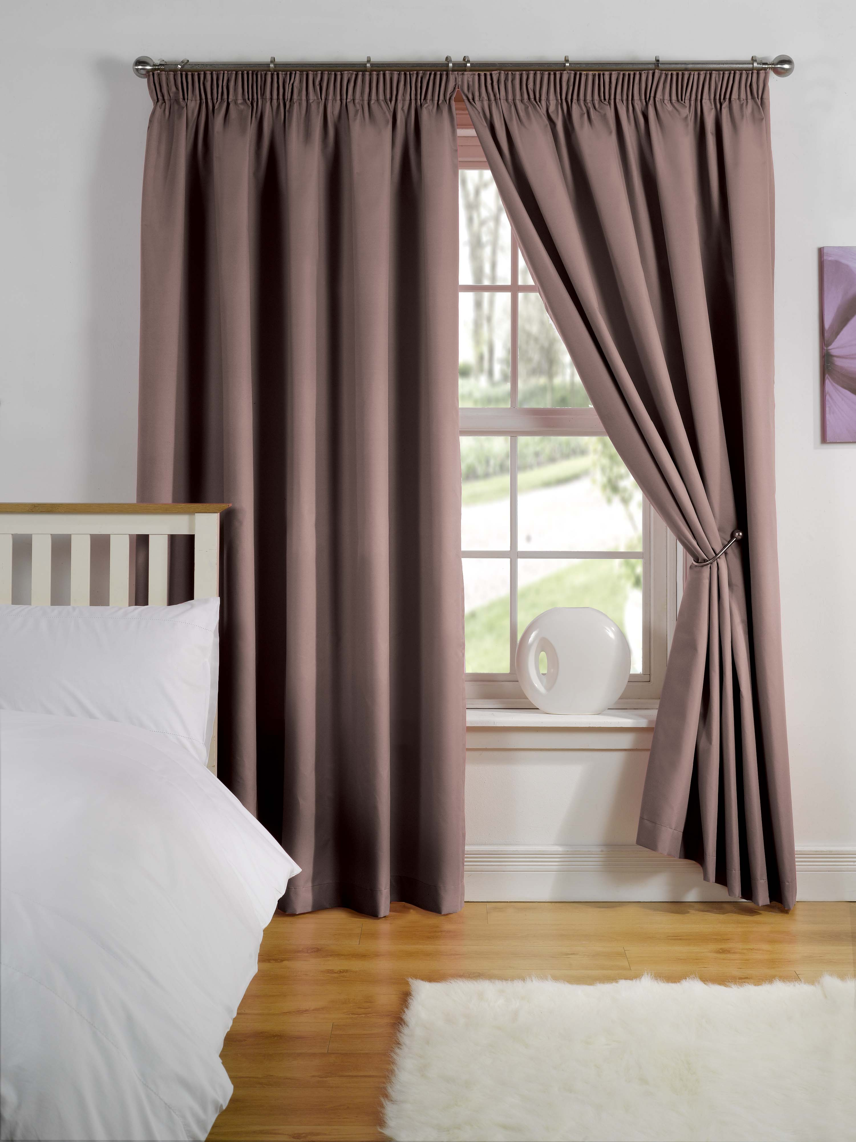 full itm curtains jacquard door tape pleat lined pencil thermal vancouver top curtain cheap