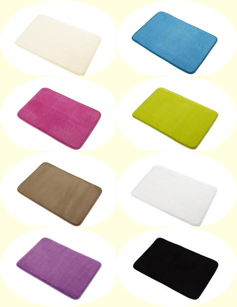 memory schaum badematte bad dusch matte rutschfeste. Black Bedroom Furniture Sets. Home Design Ideas