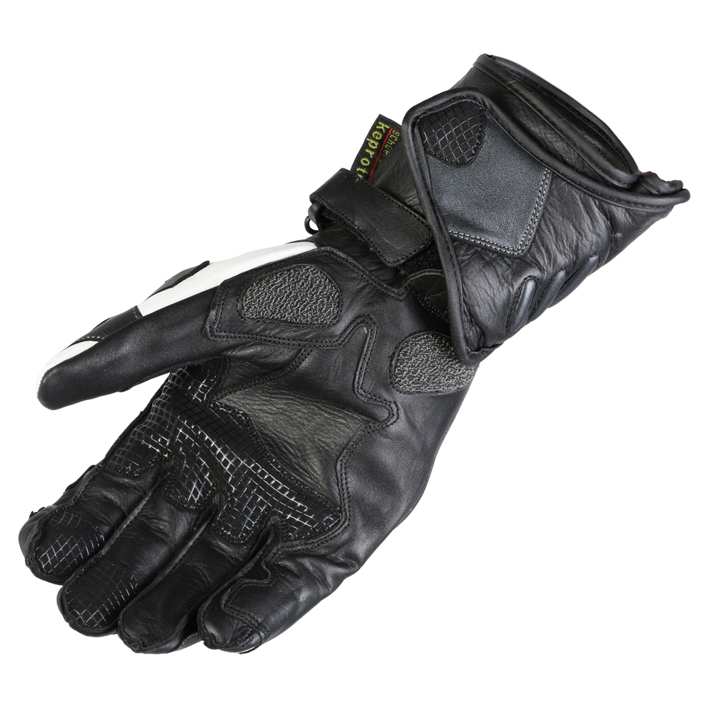 9f2794d93f4df ebay mens gray leather gloves - ZoneAlarm Results