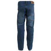 Texpeed Blue Denim Kevlar Jeans