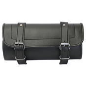Turin Plain Tool Roll