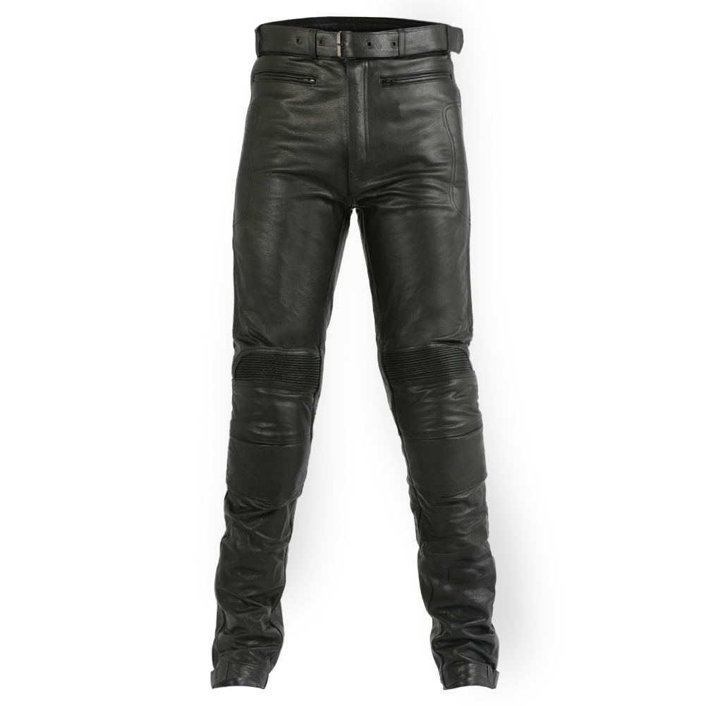 Find mens leather pants at Macy's Macy's Presents: The Edit - A curated mix of fashion and inspiration Check It Out Free Shipping with $99 purchase + Free Store Pickup.