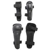 Texpeed Motocross Knee & Elbow Pads