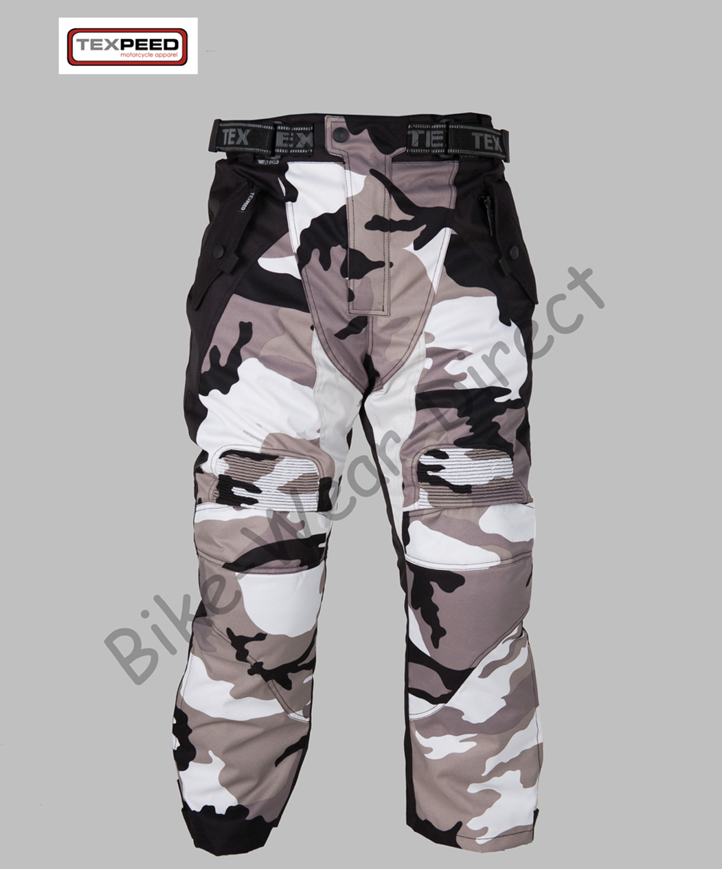 Shop for camo pants. The best choice online for camo pants is at tubidyindir.ga where shipping is always free to any Zumiez store.