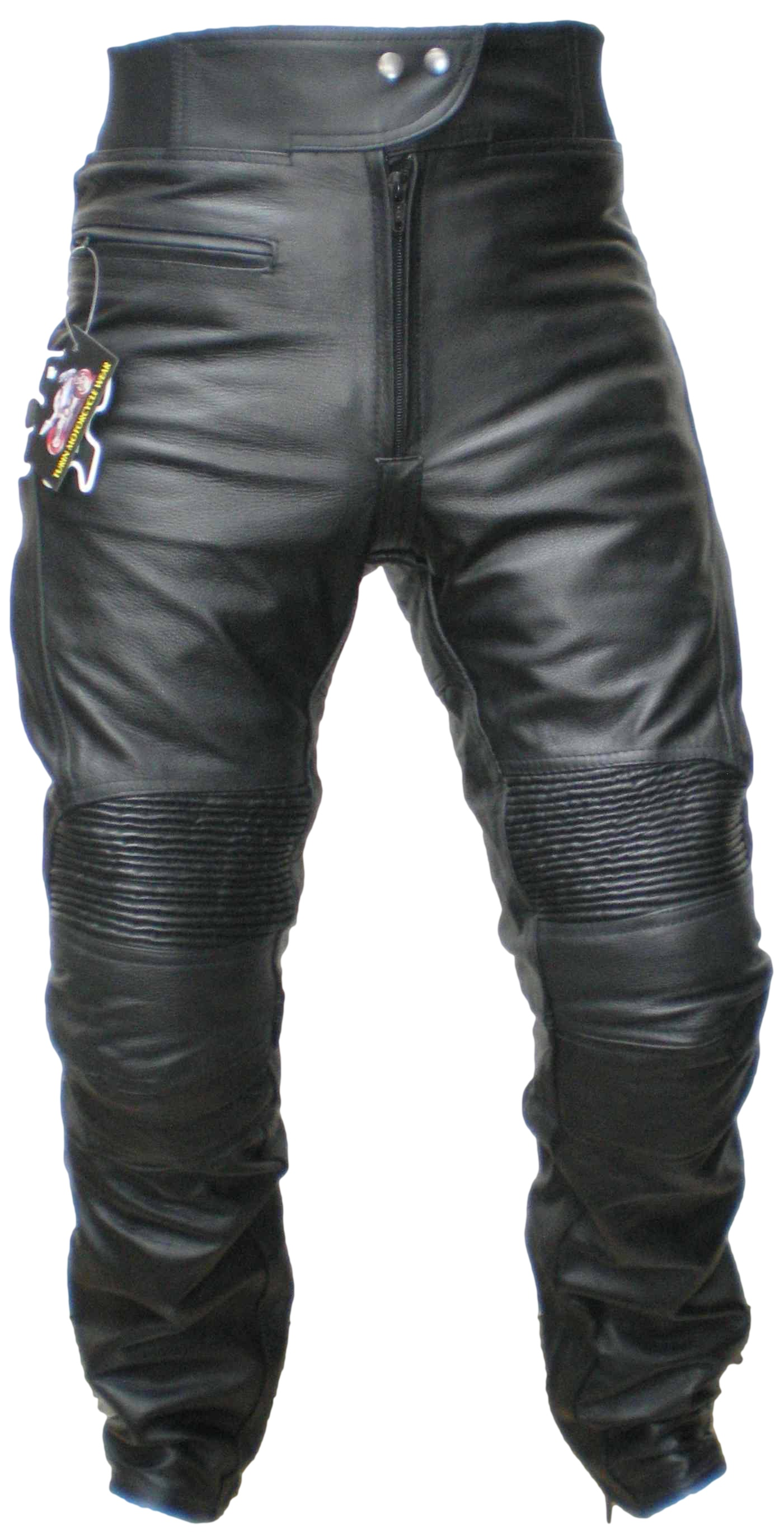 New Womens Motorcycle Leather PantsBuy Cheap Womens Motorcycle Leather