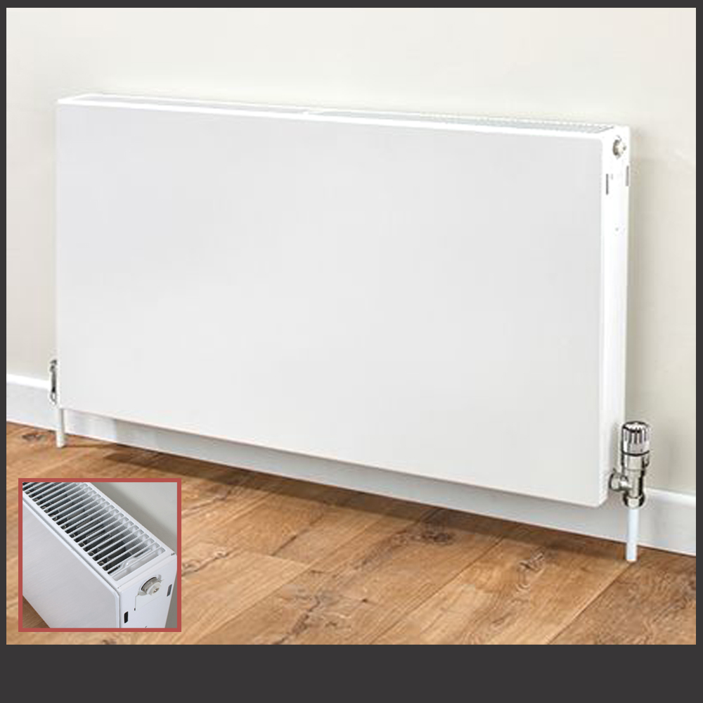 Vulcan-Central-Heating-Radiators-Single-Double-Panel-Fin-Convector-Radiators