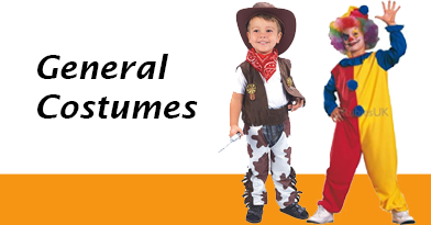 General Costumes