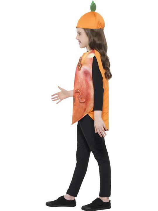 Roald Dahl James & The Giant Peach Costume Thumbnail 4