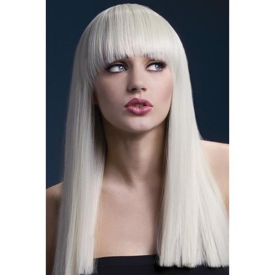 Fever Alexia Wig Blonde Thumbnail 1