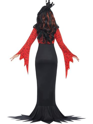 Evil Queen Costume Thumbnail 2